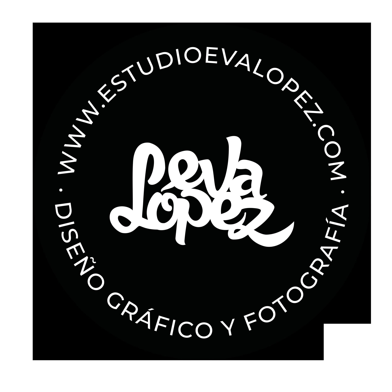 Diseño Gráfico y Fotografía en Barcelona